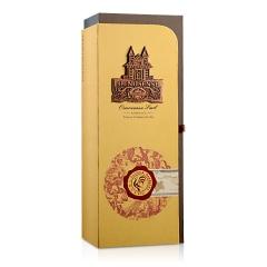 欧露诗单只酒盒