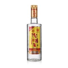 40°汾阳王清香典范(乐享)475ml