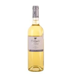 12°大满胜甜白葡萄酒750ml