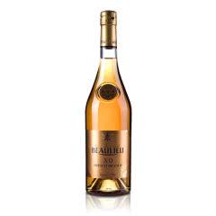 【包邮】40°法国(原瓶进口)法圣古堡公爵XO白兰地700ml