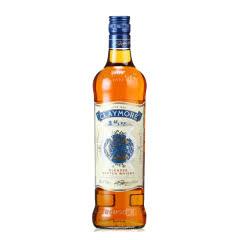 40°英国剑威苏格兰威士忌700ml
