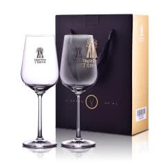 丁戈树精美红酒杯(430ml*2)
