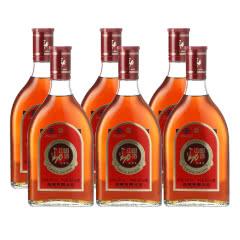 35°中国劲酒 光瓶 520ml *6瓶装(新老包装随机发货)