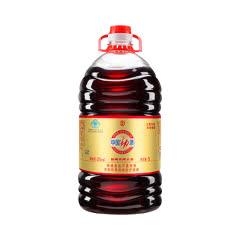 35°劲牌 劲酒 中国劲酒5L PET家庭实惠桶装酒