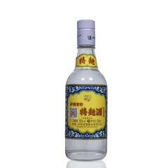 52°泸州老窖特曲浓香型白酒230ml(单瓶品鉴装)
