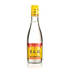42°杏花村金标(玻瓶)225ml(汾酒股份)