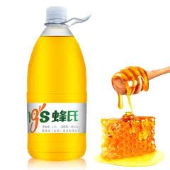18°蜂氏 蜂蜜酒 蜂蜜酿造的贵族酒1.5L