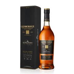 46°英国格兰杰波特酒桶窖藏陈酿高地单一麦芽苏格兰威士忌700ml